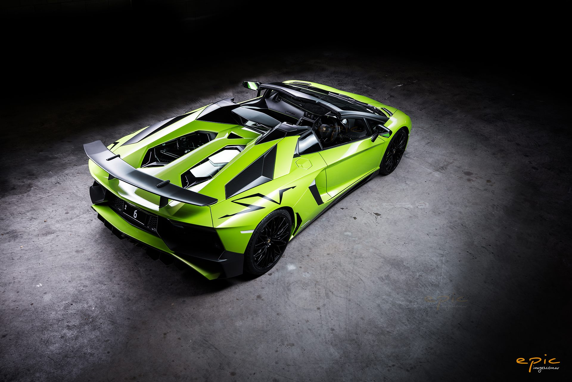 lamborghini, sv, aventador, roadster, car bra, stone chip film, paint protection film, winguard, adelaide, matte paint, car wrap, matt paint, XPEL, Ultimate, Stealth, expert wrap, xpel, suntek, opticoat, stek, 3m, adelaide paint protection