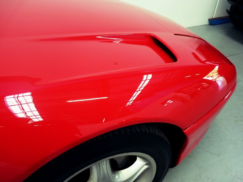 456, 458, ferrari gt, Ferrari, California, Spider, Lusso, GT, Ferrari, F12, F12 TDF, stone chip film, paint protection film, winguard, adelaide, matte paint, matt paint, car bra, xpel, suntek, premiumshield, opticiat, ppf, paint protection film, adelaide, custom, experts, 488, 458, Ferrari, F12, F12 TDF, stone chip film, paint protection film, winguard, adelaide, matte paint, matt paint, car bra, porsche, 911sc, martini, custom decal,  gt4, club sport, cayman, rs, gt3rs, 911, gt2, gt3, gt4, 991, car bra, stone chip film, paint protection film, winguard, adelaide, matte paint, car wrap, matt paint, XPEL, Ultimate, Stealth, custom, expert wrap, xpel, suntek, opticoat, stek, 3m, adelaide paint protection