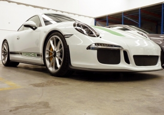 911 R, porsche, 911sc, martini, custom decal,  gt4, club sport, cayman, rs, gt3rs, 911, gt2, gt3, gt4, 991, car bra, stone chip film, paint protection film, winguard, adelaide, matte paint, car wrap, matt paint, XPEL, Ultimate, Stealth, custom, porsche, 911sc, martini, custom decal,  gt4, club sport, cayman, rs, gt3rs, 911, gt2, gt3, gt4, 991, car bra, stone chip film, paint protection film, winguard, adelaide, matte paint, car wrap, matt paint, XPEL, Ultimate, Stealth, custom, expert wrap, xpel, suntek, opticoat, stek, 3m, adelaide paint protection,matte paint, car wrap, matt paint, XPEL, Ultimate, Stealth, Ultra, expert wrap, xpel, suntek, opticoat, stek, 3m, adelaide paint protection, d and s, attention to detail, adelaide, south australia, elite