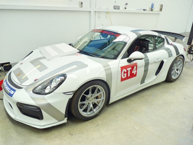 porsche, gt3, gt3rs, 911sc, martini, custom decal, gt4, club sport, cayman, rs, gt3rs, 911, gt2, gt3, gt4, 991, car bra, stone chip film, paint protection film, winguard, adelaide, matte paint, car wrap, matt paint, XPEL, Ultimate, Stealth, custom, porsche intelligent performance,  winguard, adelaide, matte paint, matt paint, car bra,  custom, expert wrap, xpel, suntek, opticoat, stek, 3m, adelaide paint protection
