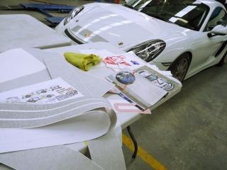 porsche, gt3, gt3rs, 911sc, martini, custom decal,  gt4, club sport, cayman, rs, gt3rs, 911, gt2, gt3, gt4, 991, car bra, stone chip film, paint protection film, winguard, adelaide, matte paint, car wrap, matt paint, XPEL, Ultimate, Stealth, custom, porsche intelligent performance, porsche, 911sc, martini, custom decal,  gt4, club sport, cayman, rs, gt3rs, 911, gt2, gt3, gt4, 991, car bra, stone chip film, paint protection film, winguard, adelaide, matte paint, car wrap, matt paint, XPEL, Ultimate, Stealth, custom, expert wrap, xpel, suntek, opticoat, stek, 3m, adelaide paint protection,matte paint, car wrap, matt paint, XPEL, Ultimate, Stealth, Ultra, expert wrap, xpel, suntek, opticoat, stek, 3m, adelaide paint protection, d and s, attention to detail, adelaide, south australia, elite