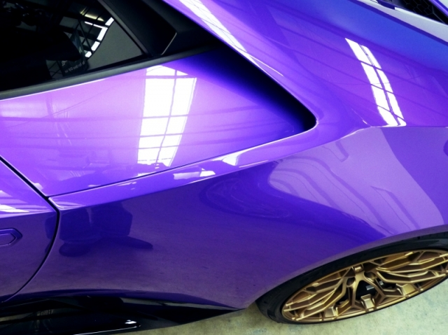 lamborghini, hurucan, performante, 640, lp640, sv, aventador, roadster, car bra, stone chip film, paint protection film, winguard, adelaide, matte paint, car wrap, matt paint, XPEL, suntek, 3m, Ultimate, Stealth, 488, 458, Ferrari, F12, F12 TDF, stone chip film, paint protection film, winguard, adelaide, matte paint, matt paint, car bra, porsche, 911sc, martini, custom decal,  gt4, club sport, cayman, rs, gt3rs, 911, gt2, gt3, gt4, 991, car bra, stone chip film, paint protection film, winguard, adelaide, matte paint, car wrap, matt paint, XPEL, Ultimate, Stealth, custom, expert wrap, xpel, suntek, opticoat, stek, 3m, adelaide paint protection