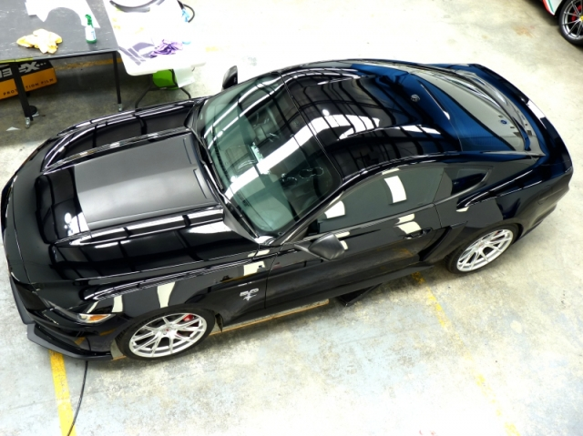 2021, 2020, mustang, rouche, carbon fibre wrap, satin, matte, frozen, magno, 2021, 2020, 2019, 2018, 2017, ford, mustang, gt, stone chip film, paint protection film, winguard, adelaide, matte paint, matt paint, car bra, ford, mustang, gt, bullitt, stone chip film, paint protection film, winguard, adelaide, matte paint, matt paint, car bra,  custom, expert wrap, xpel, suntek, opticoat, stek, 3m, adelaide paint protection