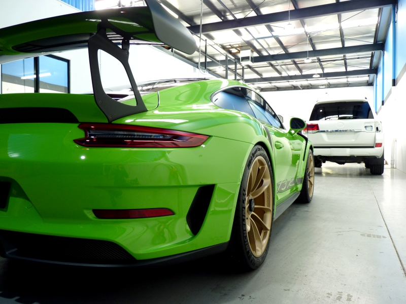 2019, 2018, 2017, gt3 rs, gt3 cs, gt4, gt4 rs, gt2, gt2rs, Porsche gt3, 911.2, 911, 2018, 2017, manual, PDK, 500hp, porsche, gt3, gt3rs, 911sc, martini, custom decal, gt4, club sport, cayman, rs, gt3rs, 911, gt2, gt3, gt4, 991, car bra, stone chip film, paint protection film, winguard, adelaide, matte paint, car wrap, matt paint, XPEL, Ultimate, Stealth, custom, accredited, verified, trained, expert, expert wrap, xpel, suntek, opticoat, stek, 3m, adelaide paint protection,matte paint, car wrap, matt paint, XPEL, Ultimate, Stealth, Ultra, expert wrap, xpel, suntek, opticoat, stek, 3m, adelaide paint protection, d and s, attention to detail, adelaide, south australia, elite, 2019, 2020, 2021, model 3, pre cut, pre-cut, pre-cut film, pre cut film, pre-cut ppf, pre cut ppf, model 3, model s, model x, model s ev, d model s, all wheel model s, electric car, insane, ludicrous, p90d, p85d, customized, customised, car bra, stone chip film, paint protection film, winguard, adelaide, matte paint, adelaide, matt paint, decal, tint, XPEL, Ultimate, Stealth, suntek, 3m auto,  winguard, adelaide, matte paint, matt paint, car bra,  custom, expert wrap, xpel, suntek, opticoat, stek, 3m, adelaide paint protection, d&s, elite, partners in grima, proshield, motor one, gyeon, cleargard, clearguard, adelaide city holden,  adelaide paint protection, ott kit, decals, vinyl decals, vinyl wrap, d and s, partners in grime, south australia, australia, winguard,car paint protection, paint protection, paint protection adelaide, paint protection film, car wrap adelaide, car service, car service near me, paint back near me, full car wrap, 3m vinyl wrap near me, adelaide paint protection, audi adelaide, auto paint touch up near me, british paint, car, car bra, car customisation, car paint protection film, car pick up service, car protection, car protection film, car protection service, car service adelaide, car servie, car spoiler installation near me, car vinyl wrap, car wraps, car wraps near me, clear bra, ducati, gmh, gtechniq, matte car wrap, new car paint protection, opticoat, paint protection car, paint protection near me, paint specialist protection, protection film, service for car, specialists, vehicle paint protection, vinyl, vinyl car wrap, vinyl wrap, vinyl wrap adelaide, vinyl wrap car, wrapped car, xpel ppf, winguard, wingard, wingard adelaide, winguard adelaide