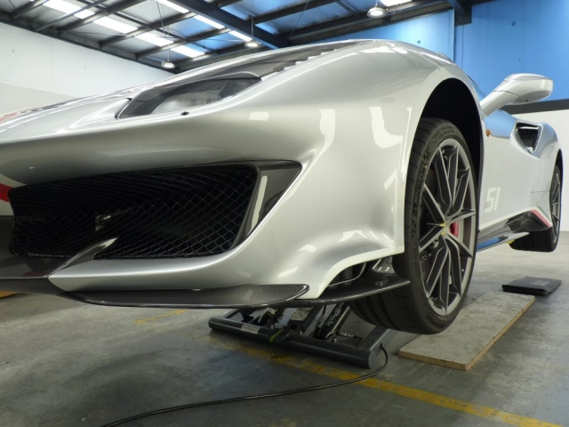 2020, 2021, piloti, pista, track pilot, 2017, 2018, 2019, 3m, 458, 488, 911, Adelaide, adelaide paint protection, California, Car bra, car wrap, custom, custom decal, expert wrap, experts, F12, F12 TDF, Ferrari, ferrari pista, gt, gtb, Lusso, matt paint, matte paint, opticiat, paint protection film, Porsche, PPF, premiumshield, Spider, spider pista, Stealth, stek, stone chip film, suntek, Ultimate, wingard adelaide, WINGUARD, XPEL, adelaide paint protection, d and s, partners in grime, elite finish