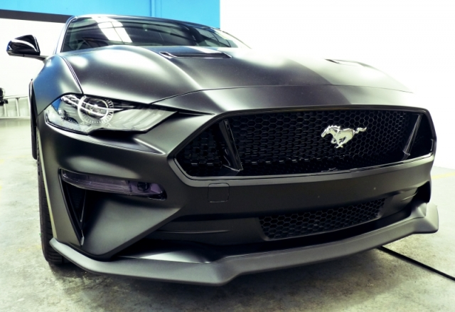 2021, 2020, 2019, 2018, 2017, ford, mustang, gt, stone chip film, paint protection film, winguard, adelaide, matte paint, matt paint, car bra, ford, mustang, gt, bullitt, stone chip film, paint protection film, winguard, adelaide, matte paint, matt paint, car bra,  custom, expert wrap, xpel, suntek, opticoat, stek, 3m, adelaide paint protection