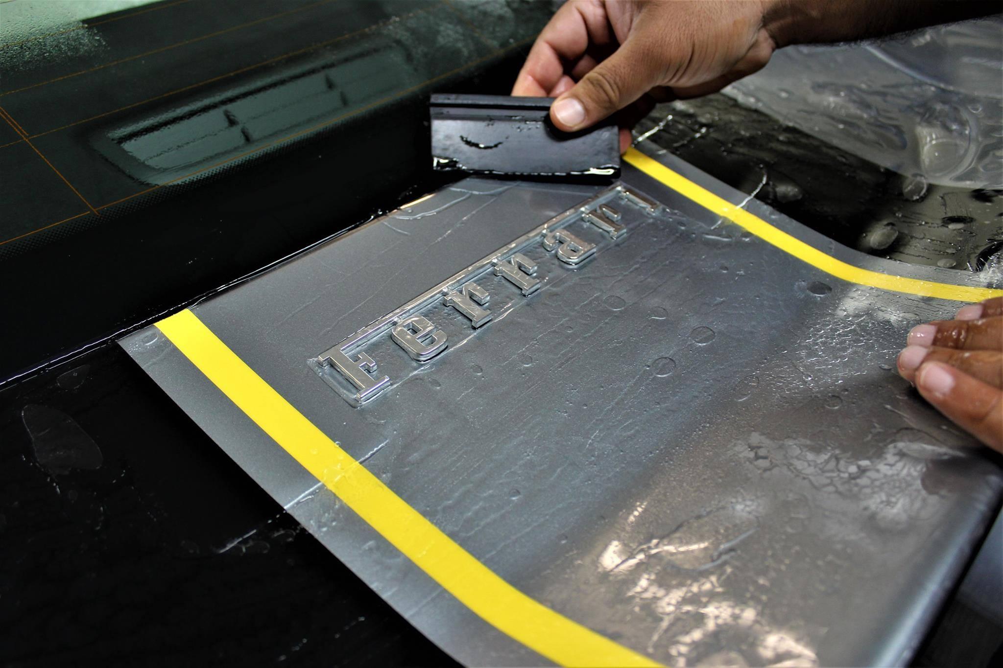 paint protection adelaide, GTR, GTC. 2016, 2017, 2018, mercedes, gtr, AMG, biturbo, #beastofthegreenhell, AMG Green Hell Magno, c63, c63s, customised, car bra, stone chip film, paint protection film, winguard, adelaide, matte paint, adelaide, matt paint, decal, tint, XPEL, Ultimate, Stealth, best paint protection adelaide, adelaide paint protection, adelaide. paint. protection, adelaide car bra, lamborghini, Murcielago, LP670, LP650, LP640, SV, customised, car bra, stone chip film, paint protection film, winguard, adelaide, matte paint, adelaide, matt paint, decal, tint, XPEL, Ultimate, Stealth, SUNTEK film, winguard australia, paint protection adelaide, GTR, GTC. 2016, 2017, 2018, mercedes, gtr, AMG, biturbo, #beastofthegreenhell, AMG Green Hell Magno, c63, c63s, customised, car bra, stone chip film, paint protection film, winguard, adelaide, matte paint, adelaide, matt paint, decal, tint, XPEL, Ultimate, Stealth, best paint protection adelaide, adelaide paint protection, adelaide. paint. protection, adelaide car bra, lamborghini, Murcielago, LP670, LP650, LP640, SV, customised, car bra, stone chip film, paint protection film, winguard, adelaide, matte paint, adelaide, matt paint, decal, tint, XPEL, Ultimate, Stealth, SUNTEK film, winguard australia, paint protection adelaide. car bra adelaide, xpel, suntek, plastic film protection for cars, paint protection wrap, car film paint protection, gtechniq adelaide, xpel adelaide, xpel fusion adelaide, xpel film adelaide, paint protection adelaide, ceramic paint coating adelaide, 3m protective film for cars adelaide. Paint protection adelaide reviews, paint protection winguard reviews, opticoat protection adelaide, car paint protection, wurtzite p85 paint protection, paint correction adelaide, ceramic paint protection, adelaide automotive detailing and paint protection, new car treatment adelaide, ceramic paint protection adelaide, carbon ceramic protection adelaide, suntek tint adelaide, suntek cxp adelaide, suntek carbo