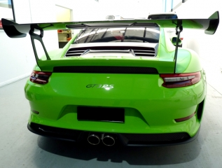 2019, 2018, 2017, gt3 rs, gt3 cs, gt4, gt4 rs, gt2, gt2rs, Porsche gt3, 911.2, 911, 2018, 2017, manual, PDK, 500hp, porsche, gt3, gt3rs, 911sc, martini, custom decal, gt4, club sport, cayman, rs, gt3rs, 911, gt2, gt3, gt4, 991, car bra, stone chip film, paint protection film, winguard, adelaide, matte paint, car wrap, matt paint, XPEL, Ultimate, Stealth, custom, accredited, verified, trained, expert, expert wrap, xpel, suntek, opticoat, stek, 3m, adelaide paint protection,matte paint, car wrap, matt paint, XPEL, Ultimate, Stealth, Ultra, expert wrap, xpel, suntek, opticoat, stek, 3m, adelaide paint protection, d and s, attention to detail, adelaide, south australia, elite, 2019, 2020, 2021, model 3, pre cut, pre-cut, pre-cut film, pre cut film, pre-cut ppf, pre cut ppf, model 3, model s, model x, model s ev, d model s, all wheel model s, electric car, insane, ludicrous, p90d, p85d, customized, customised, car bra, stone chip film, paint protection film, winguard, adelaide, matte paint, adelaide, matt paint, decal, tint, XPEL, Ultimate, Stealth, suntek, 3m auto,  winguard, adelaide, matte paint, matt paint, car bra,  custom, expert wrap, xpel, suntek, opticoat, stek, 3m, adelaide paint protection, d&s, elite, partners in grima, proshield, motor one, gyeon, cleargard, clearguard, adelaide city holden,  adelaide paint protection, ott kit, decals, vinyl decals, vinyl wrap, d and s, partners in grime, south australia, australia, winguard,car paint protection, paint protection, paint protection adelaide, paint protection film, car wrap adelaide, car service, car service near me, paint back near me, full car wrap, 3m vinyl wrap near me, adelaide paint protection, audi adelaide, auto paint touch up near me, british paint, car, car bra, car customisation, car paint protection film, car pick up service, car protection, car protection film, car protection service, car service adelaide, car servie, car spoiler installation near me, car vinyl wrap, car wraps, car wraps near me, 