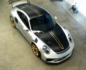 2020, 2019, 2018, 2017, gt3 rs, gt3 cs, gt4, gt4 rs, gt2, gt2rs, Porsche gt3, 911.2, 911, 2018, 2017, manual, PDK, 500hp, porsche, gt3, gt3rs, 911sc, martini, custom decal, gt4, club sport, cayman, rs, gt3rs, 911, gt2, gt3, gt4, 991, car bra, stone chip film, paint protection film, winguard, adelaide, matte paint, car wrap, matt paint, XPEL, Ultimate, Stealth, custom, accredited, verified, trained, expert, expert wrap, xpel, suntek, opticoat, stek, 3m, adelaide paint protection,matte paint, car wrap, matt paint, XPEL, Ultimate, Stealth, Ultra, expert wrap, xpel, suntek, opticoat, stek, 3m, adelaide paint protection, d and s, attention to detail, adelaide, south australia, elite, 2019, 2020, 2021, model 3, pre cut, pre-cut, pre-cut film, pre cut film, pre-cut ppf, pre cut ppf, model 3, model s, model x, model s ev, d model s, all wheel model s, electric car, insane, ludicrous, p90d, p85d, customized, customised, car bra, stone chip film, paint protection film, winguard, adelaide, matte paint, adelaide, matt paint, decal, tint, XPEL, Ultimate, Stealth, suntek, 3m auto,  winguard, adelaide, matte paint, matt paint, car bra,  custom, expert wrap, xpel, suntek, opticoat, stek, 3m, adelaide paint protection, d&s, elite, partners in grima, proshield, motor one, gyeon, cleargard, clearguard, adelaide city holden,  adelaide paint protection, ott kit, decals, vinyl decals, vinyl wrap, d and s, partners in grime, south australia, australia, winguard,car paint protection, paint protection, paint protection adelaide, paint protection film, car wrap adelaide, car service, car service near me, paint back near me, full car wrap, 3m vinyl wrap near me, adelaide paint protection, audi adelaide, auto paint touch up near me, british paint, car, car bra, car customisation, car paint protection film, car pick up service, car protection, car protection film, car protection service, car service adelaide, car servie, car spoiler installation near me, car vinyl wrap, car wraps, car wraps nea