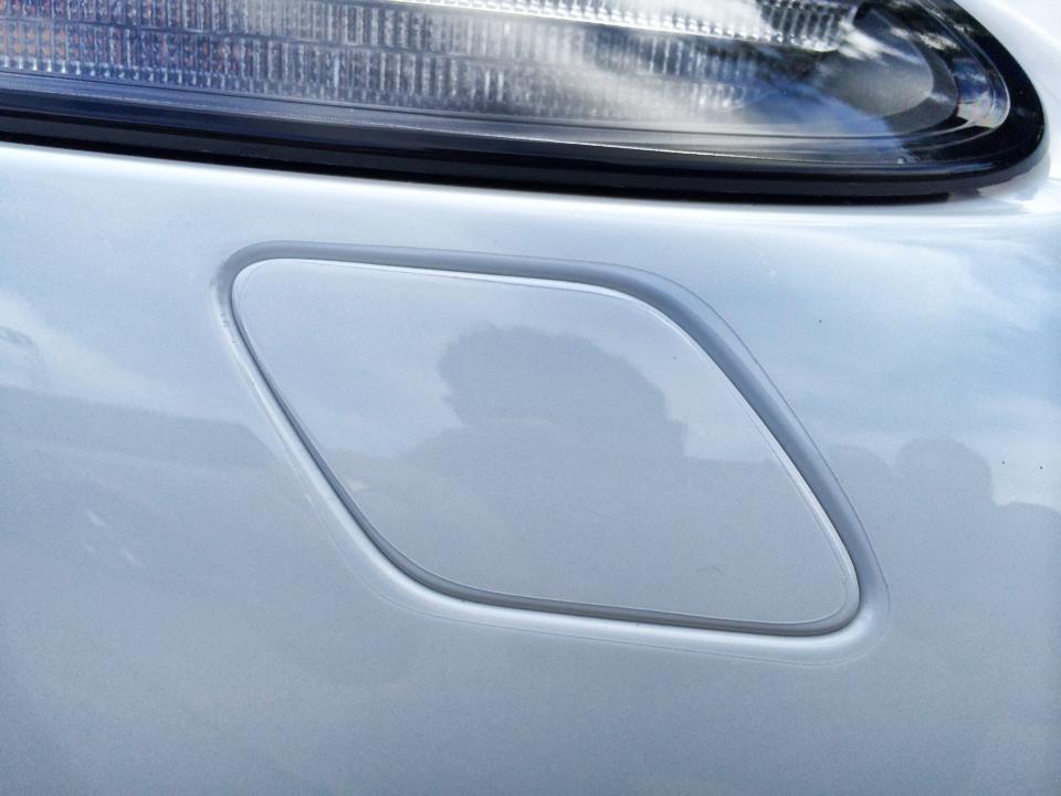 best paint protection adelaide, adelaide paint protection, adelaide. paint. protection, adelaide car bra, lamborghini, Murcielago, LP670, LP650, LP640, SV, customised, car bra, stone chip film, paint protection film, winguard, adelaide, matte paint, adelaide, matt paint, decal, tint, XPEL, Ultimate, Stealth, SUNTEK film, plastic film protection for cars, paint protection wrap, car film paint protection, gtechniq adelaide, xpel adelaide, xpel fusion adelaide, xpel film adelaide, paint protection adelaide, ceramic paint coating adelaide, 3m protective film for cars adelaide. Paint protection adelaide reviews, paint protection winguard reviews, opticoat protection adelaide, car paint protection, wurtzite p85 paint protection, paint correction adelaide, ceramic paint protection, adelaide automotive detailing and paint protection, new car treatment adelaide, ceramic paint protection adelaide, carbon ceramic protection adelaide, suntek tint adelaide, suntek cxp adelaide, suntek carbon xp tint adelaide,  high performance tint adelaide, xpel, xpel ultimate, xpel ultimate plus, xpel stealth, suntek, 3m, clearshield, proshield, stek, avery dinnison, opticoat, winguard adelaide, best ppf installer adelaide