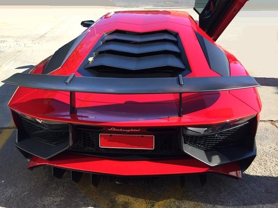 lamborghini, sv, murcielago,  750lp, aventador, car bra, stone chip film, paint protection film, winguard, adelaide, matte paint, car wrap, matt paint, XPEL, Ultimate, Stealth,  custom, expert wrap, xpel, suntek, opticoat, stek, 3m, adelaide paint protection