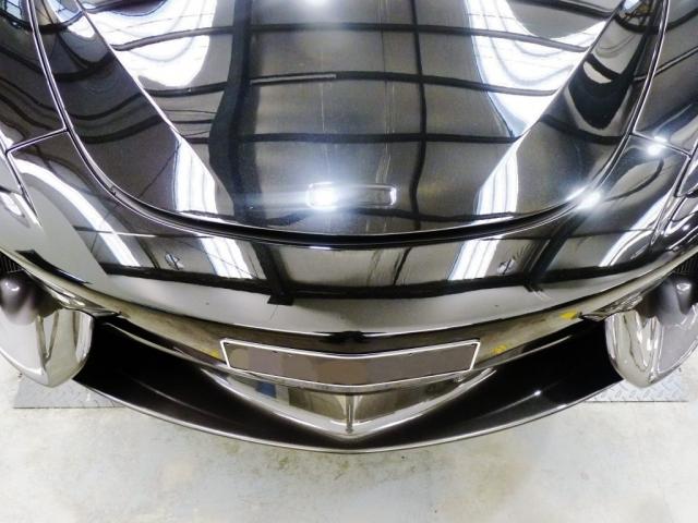 McLaren, 720s, 2018, 2017, 750s, supercar, roadster, car bra, stone chip film, paint protection film, winguard, adelaide, matte paint, car wrap, matt paint, XPEL, Ultimate, Stealth, Ultra, expert wrap, xpel, suntek, opticoat, stek, 3m, adelaide paint protection,  d and s, attention to detail, adelaide, south australia, elite, #carporn