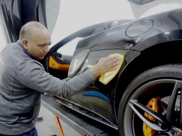 McLaren, 720s, 2018, 2017, 750s, supercar, roadster, car bra, stone chip film, paint protection film, winguard, adelaide, matte paint, car wrap, matt paint, XPEL, Ultimate, Stealth, Ultra, expert wrap, xpel, suntek, opticoat, stek, 3m, adelaide paint protection,  d and s, attention to detail, adelaide, south australia, elite, #china