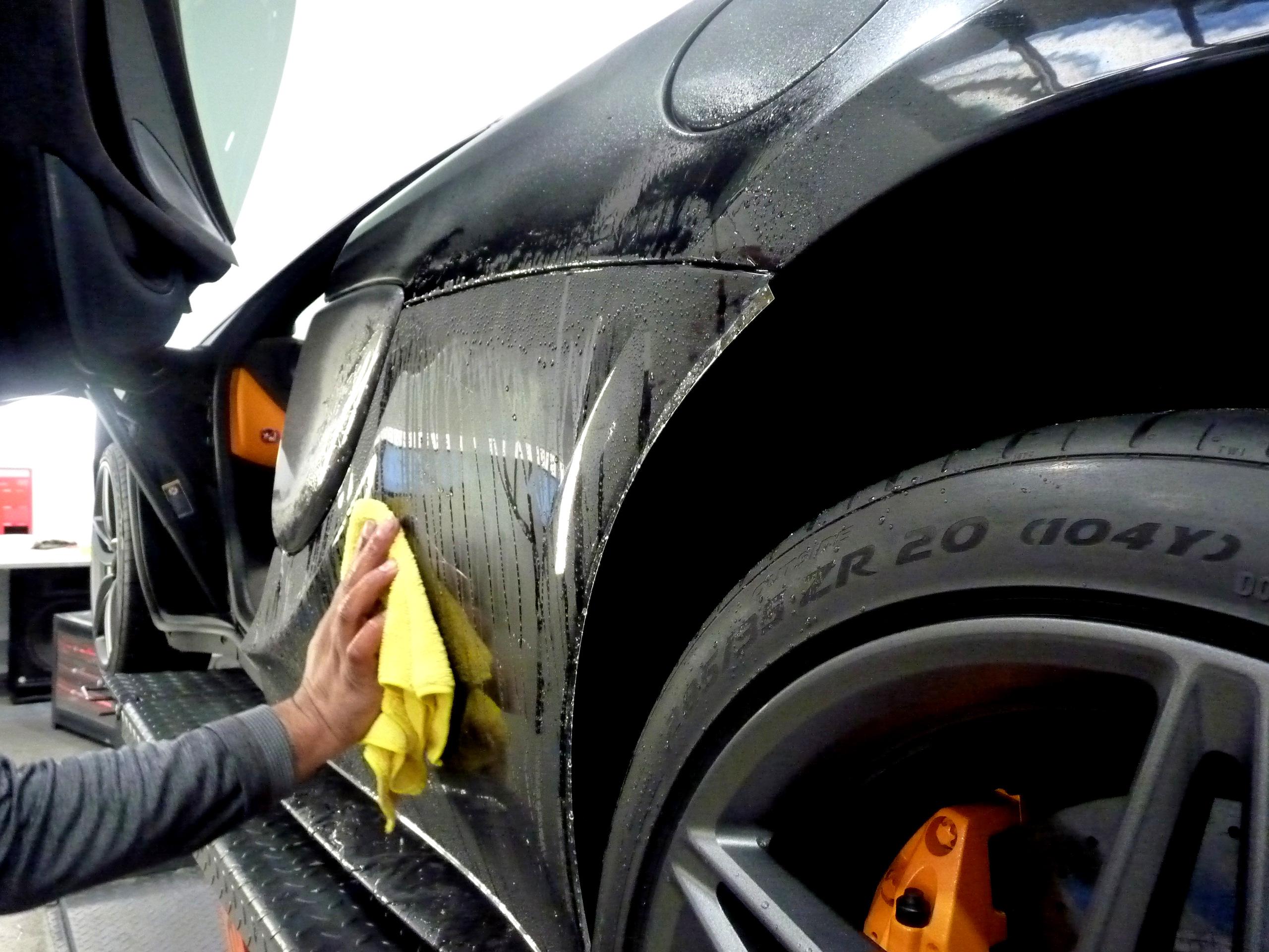 McLaren, 720s, 2018, 2017, 750s, supercar, roadster, car bra, stone chip film, paint protection film, winguard, adelaide, matte paint, car wrap, matt paint, XPEL, Ultimate, Stealth, Ultra, expert wrap, xpel, suntek, opticoat, stek, 3m, adelaide paint protection,  d and s, attention to detail, adelaide, south australia, elite, #love