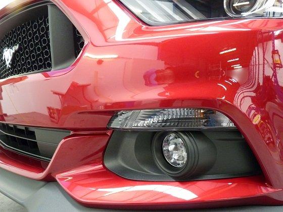 paint protection adelaide, GTR, GTC. 2016, 2017, 2018, mercedes, gtr, AMG, biturbo, #beastofthegreenhell, AMG Green Hell Magno, c63, c63s, customised, car bra, stone chip film, paint protection film, winguard, adelaide, matte paint, adelaide, matt paint, decal, tint, XPEL, Ultimate, Stealth, best paint protection adelaide, adelaide paint protection, adelaide. paint. protection, adelaide car bra, lamborghini, Murcielago, LP670, LP650, LP640, SV, customised, car bra, stone chip film, paint protection film, winguard, adelaide, matte paint, adelaide, matt paint, decal, tint, XPEL, Ultimate, Stealth, SUNTEK film, winguard australia , best paint protection adelaide, adelaide paint protection, adelaide. paint. protection, adelaide car bra, lamborghini, Murcielago, LP670, LP650, LP640, SV, customised, car bra, stone chip film, paint protection film, winguard, adelaide, matte paint, adelaide, matt paint, decal, tint, XPEL, Ultimate, Stealth, SUNTEK film, plastic film protection for cars, paint protection wrap, car film paint protection, gtechniq adelaide, xpel adelaide, xpel fusion adelaide, xpel film adelaide, paint protection adelaide, ceramic paint coating adelaide, 3m protective film for cars adelaide. Paint protection adelaide reviews, paint protection winguard reviews, opticoat protection adelaide, car paint protection, wurtzite p85 paint protection, paint correction adelaide, ceramic paint protection, adelaide automotive detailing and paint protection, new car treatment adelaide, ceramic paint protection adelaide, carbon ceramic protection adelaide, suntek tint adelaide, suntek cxp adelaide, suntek carbon xp tint adelaide,  high performance tint adelaide, xpel, xpel ultimate, xpel ultimate plus, xpel stealth, suntek, 3m, clearshield, proshield, stek, avery dinnison, opticoat, winguard adelaide, best ppf installer adelaide