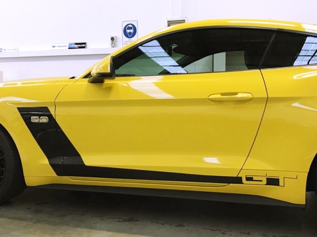 pre cut, pre-cut, pre-cut film, pre cut film, pre-cut ppf, pre cut ppf, Ford, mustang, gt, customised, car bra, stone chip film, paint protection film, winguard, adelaide, matte paint, adelaide, matt paint, decal, tint, XPEL, Ultimate, Stealth, winguard,car paint protection, paint protection, paint protection adelaide, paint protection film, car wrap adelaide, car service, car service near me, paint back near me, full car wrap, 3m vinyl wrap near me, adelaide paint protection, audi adelaide, auto paint touch up near me, british paint, car, car bra, car customisation, car paint protection film, car pick up service, car protection, car protection film, car protection service, car service adelaide, car servie, car spoiler installation near me, car vinyl wrap, car wraps, car wraps near me, clear bra, ducati, gmh, gtechniq, japanese car imports, matte car wrap, new car paint protection, opticoat, paint protection car, paint protection near me, paint specialist protection, protection film, service for car, specialists, vehicle paint protection, vinyl, vinyl car wrap, vinyl wrap, vinyl wrap adelaide, vinyl wrap car, wrapped car, xpel ppf, winguard, wingard, wingard adelaide, winguard adelaide, windguard, rennit list, reddit, car wrap adelaide