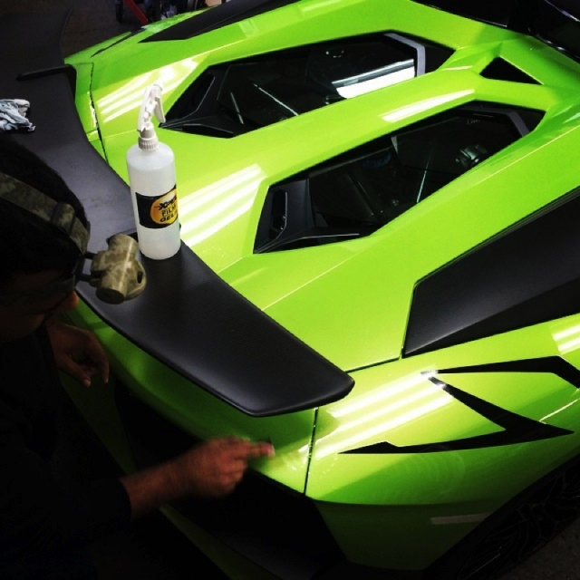 lamborghini, sv, aventador, roadster, car bra, stone chip film, paint protection film, winguard, adelaide, matte paint, car wrap, matt paint, XPEL, Ultimate, Stealth, lamborghini, hurucan, performante, 640, lp640, sv, aventador, roadster, car bra, stone chip film, paint protection film, winguard, adelaide, matte paint, car wrap, matt paint, XPEL, suntek, 3m, Ultimate, Stealth, 488, 458, Ferrari, F12, F12 TDF, stone chip film, paint protection film, winguard, adelaide, matte paint, matt paint, car bra, porsche, 911sc, martini, custom decal,  gt4, club sport, cayman, rs, gt3rs, 911, gt2, gt3, gt4, 991, car bra, stone chip film, paint protection film, winguard, adelaide, matte paint, car wrap, matt paint, XPEL, Ultimate, Stealth, custom, expert wrap, xpel, suntek, opticoat, stek, 3m, adelaide paint protection