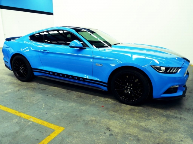 mustang, gt, fastback, customised, car bra, stone chip film, paint protection film, winguard, adelaide, matte paint, adelaide, matt paint, decal, tint, XPEL, Ultimate, Stealth, mustang, gt, fastback, customised, car bra, stone chip film, paint protection film, winguard, adelaide, matte paint, adelaide, matt paint, decal, tint, XPEL, Ultimate, Stealth, winguard,car paint protection, paint protection, paint protection adelaide, paint protection film, car wrap adelaide, car service, car service near me, paint back near me, full car wrap, 3m vinyl wrap near me, adelaide paint protection, audi adelaide, auto paint touch up near me, british paint, car, car bra, car customisation, car paint protection film, car pick up service, car protection, car protection film, car protection service, car service adelaide, car servie, car spoiler installation near me, car vinyl wrap, car wraps, car wraps near me, clear bra, ducati, gmh, gtechniq, japanese car imports, matte car wrap, new car paint protection, opticoat, paint protection car, paint protection near me, paint specialist protection, protection film, service for car, specialists, vehicle paint protection, vinyl, vinyl car wrap, vinyl wrap, vinyl wrap adelaide, vinyl wrap car, wrapped car, xpel ppf, winguard, wingard, wingard adelaide, winguard adelaide, windguard, rennit list, reddit, car wrap adelaide