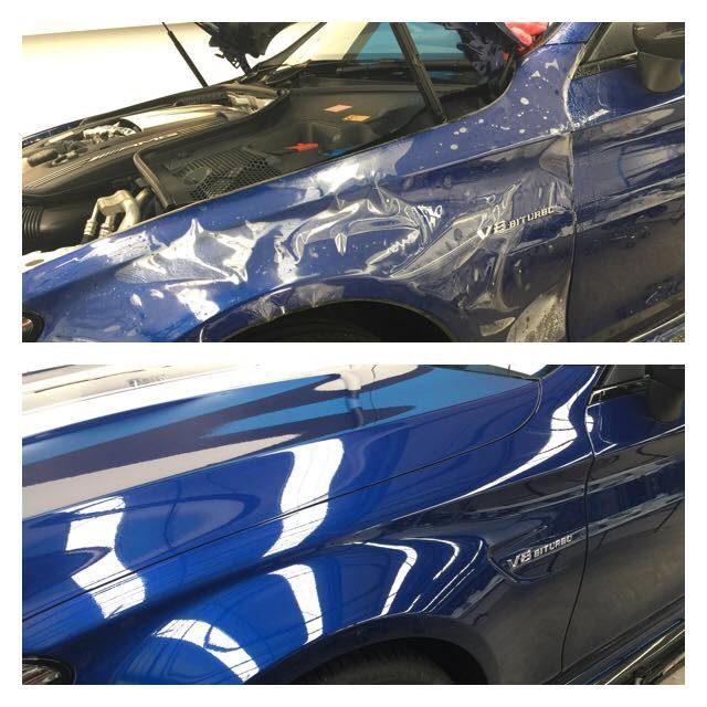 mercedes, c63, c63s, customised, car bra, stone chip film, paint protection film, winguard, adelaide, matte paint, adelaide, matt paint, decal, tint, XPEL, Ultimate, Stealth, plastic film protection for cars, paint protection wrap, car film paint protection, gtechniq adelaide, xpel adelaide, xpel fusion adelaide, xpel film adelaide, paint protection adelaide, ceramic paint coating adelaide, 3m protective film for cars adelaide. Paint protection adelaide reviews, paint protection winguard reviews, opticoat protection adelaide, car paint protection, wurtzite p85 paint protection, paint correction adelaide, ceramic paint protection, adelaide automotive detailing and paint protection, new car treatment adelaide, ceramic paint protection adelaide, carbon ceramic protection adelaide, suntek tint adelaide, suntek cxp adelaide, suntek carbon xp tint adelaide,  high performance tint adelaide, xpel, xpel ultimate, xpel ultimate plus, xpel stealth, suntek, 3m, clearshield, proshield, stek, avery dinnison, opticoat, winguard adelaide, best ppf installer adelaide
