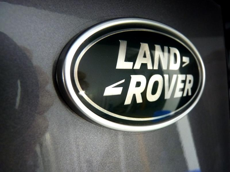 ratinder kumar, suhkdev lehal, land rover, discovery, 2020, 2021, 2022, range rover decal kit, range rover vinyl wrap, range rover color wrap, range rover colour wrap, range rover decal, range rover kit, range rover paint protection adelaide, coupe, custom range rover, customised, car bra, stone chip film, paint protection film, winguard, adelaide, matte paint, adelaide, matt paint, decal, tint, XPEL, Ultimate, xpel ultimate plus, Stealth, suntek, 3m auto,  winguard, adelaide, matte paint, matt paint, car bra,  custom, expert wrap, xpel, suntek, opticoat, stek, 3m, adelaide paint protection, d&s, elite, partners in grima, proshield, motor one, gyeon, cleargard, clearguard, adelaide city