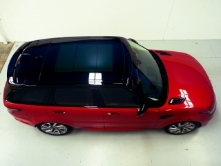 2015, 2016, 2017, 2018, 2019, 2020, range rover decal kit, range rover vinyl wrap, range rover color wrap, range rover colour wrap, range rover decal, range rover kit, range rover paint protection adelaide, coupe, custom range rover, customised, car bra, stone chip film, paint protection film, winguard, adelaide, matte paint, adelaide, matt paint, decal, tint, XPEL, Ultimate, xpel ultimate plus, Stealth, suntek, 3m auto,  winguard, adelaide, matte paint, matt paint, car bra,  custom, expert wrap, xpel, suntek, opticoat, stek, 3m, adelaide paint protection, d&s, elite, partners in grima, proshield, motor one, gyeon, cleargard, clearguard, adelaide city