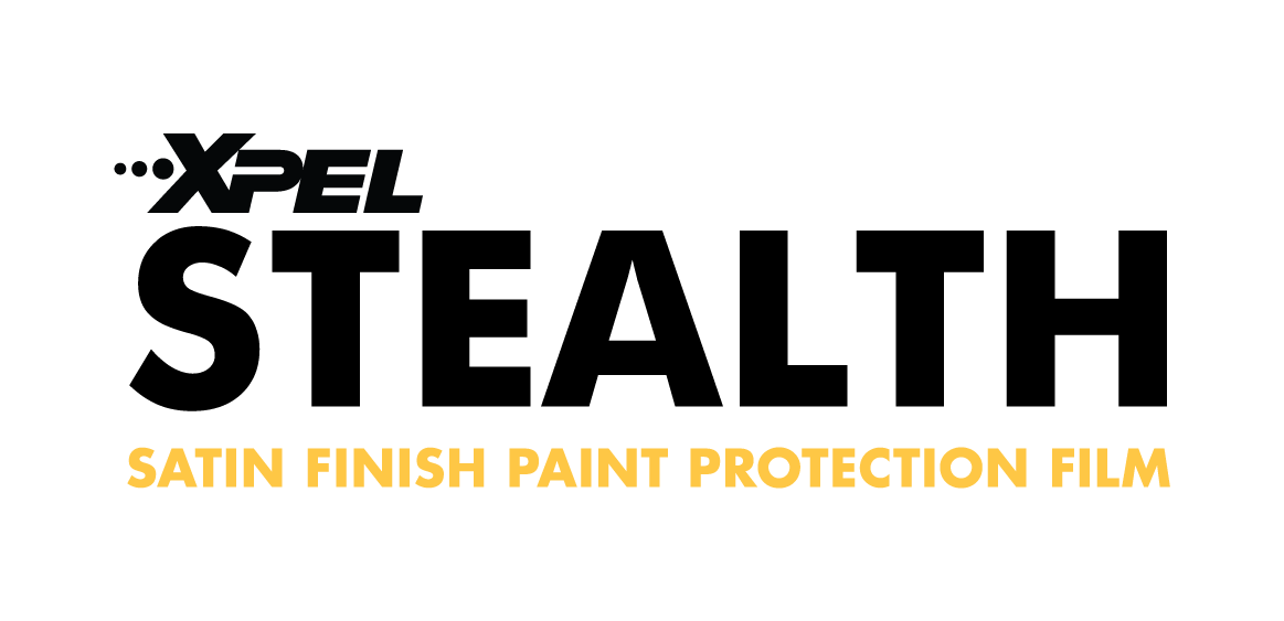 paint protection, car bra, winguard, car, Adelaide