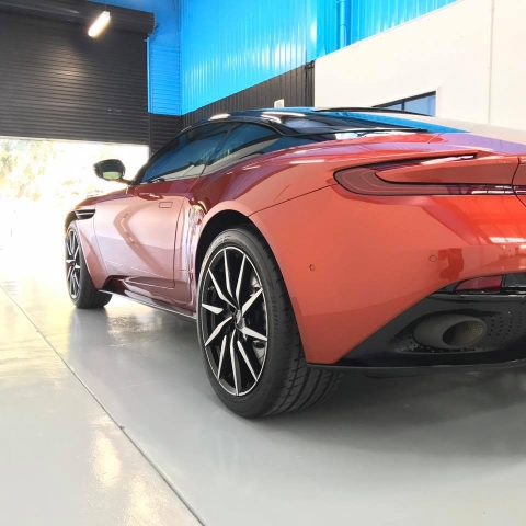 aston martin, db11, db10, db9, db8, db7, db6, db5, db4, db3, db2, db1, vantage, customised, car bra, stone chip film, paint protection film, winguard, adelaide, matte paint, adelaide, matt paint, decal, tint, XPEL, Ultimate, Stealth,  winguard, adelaide, matte paint, matt paint, car bra,  custom, expert wrap, xpel, suntek, opticoat, stek, 3m, adelaide paint protection
