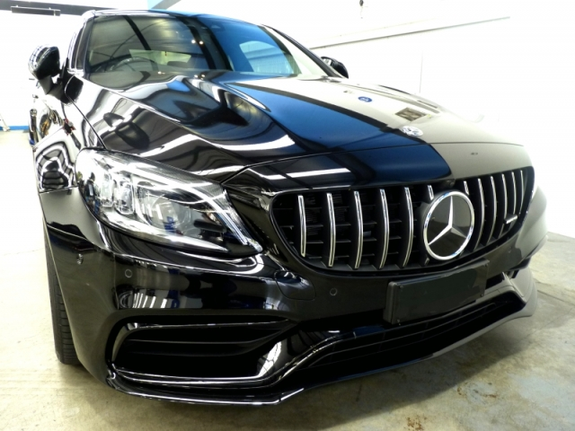 c63, c63s, c63 coupe, 2019, 2020, 2021, CLA, mercedes, pre cut film, precut car film, g wagon wrap adelaide, g wagon mercedes wrap, 2014, 2015, 2016, 2017, 2018, 2019, 2020, 2021, 2022, mercedes unley, mercedes adelaide, G63, g63 amg, car bra, stone chip film, paint protection film, winguard, adelaide, matte paint, car wrap, matt paint, XPEL, Ultimate, Stealth, custom, winguard, adelaide, matte paint, matt paint, car bra, custom, expert wrap, xpel, suntek, opticoat, stek, 3m, adelaide paint protection, d and s, elite, matte paint, matt paint, car bra, adelaide paint protection, d and s, partners in grime, south australia, australia, xpel australia, xpel matte film, xpel stealth, mercedes benz adelaide, zagami adelaide, zagami, zagami australia, Mercedes Benz Certified Pre-Owned and Demonstrator, cmv group, cmv automotive adelaide, mercedes benz melbourne, mercedes benz melbourne toorak, mercedes benz melbourne airport, mercedes benz sydney, mercedes benz brisbane, mercedes benz brisbane pre owned, mercedes benz canberra, 3 Point Motors Kew, mercedes benz toowong, mercedes benz macgregor, mercedes benz darwin, mercedes benz cairns, diesel motors mercedes, westpoint star mercedes, mercedes benz bunbury, g63 price, G63 amg price, c43 amg specifications, 2019 mercedes g63 pricing, benz g63 2019, colours g 63 amg, 2019 prix benz g63 price, g63 2019 price, adelaide paint protection