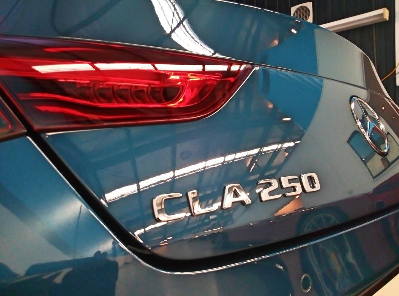 2019, 2020, 2021, CLA, mercedes, pre cut film, precut car film, g wagon wrap adelaide, g wagon mercedes wrap, 2014, 2015, 2016, 2017, 2018, 2019, 2020, 2021, 2022, mercedes unley, mercedes adelaide, G63, g63 amg, car bra, stone chip film, paint protection film, winguard, adelaide, matte paint, car wrap, matt paint, XPEL, Ultimate, Stealth, custom, winguard, adelaide, matte paint, matt paint, car bra, custom, expert wrap, xpel, suntek, opticoat, stek, 3m, adelaide paint protection, d and s, elite, matte paint, matt paint, car bra, adelaide paint protection, d and s, partners in grime, south australia, australia, xpel australia, xpel matte film, xpel stealth, mercedes benz adelaide, zagami adelaide, zagami, zagami australia, Mercedes Benz Certified Pre-Owned and Demonstrator, cmv group, cmv automotive adelaide, mercedes benz melbourne, mercedes benz melbourne toorak, mercedes benz melbourne airport, mercedes benz sydney, mercedes benz brisbane, mercedes benz brisbane pre owned, mercedes benz canberra, 3 Point Motors Kew, mercedes benz toowong, mercedes benz macgregor, mercedes benz darwin, mercedes benz cairns, diesel motors mercedes, westpoint star mercedes, mercedes benz bunbury, g63 price, G63 amg price, c43 amg specifications, 2019 mercedes g63 pricing, benz g63 2019, colours g 63 amg, 2019 prix benz g63 price, g63 2019 price