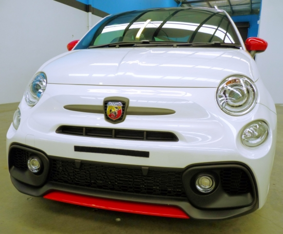 FIAT 500, FIAT 595, Fiat, paint protection, XPEL, Winguard, Adelaide, suntek, 3m, car bra, custom, decals, ppf, auto film, customised, car bra, stone chip film, paint protection film, winguard, adelaide, matte paint, adelaide, puma, clubman, matt paint, decal, tint, XPEL, Ultimate, Stealth, suntek, 3m auto, gt, stone chip film, paint protection film, winguard, adelaide, matte paint, matt paint, car bra, ford, mustang, gt, bullitt, stone chip film, paint protection film, winguard, adelaide, matte paint, matt paint, car bra,  custom, expert wrap, xpel, suntek, opticoat, stek, 3m, adelaide paint protection