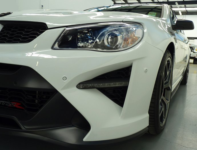 Holden, gts, gtsr, stone chip film, paint protection film, winguard, adelaide, matte paint, matt paint, car bra, custom paint protection film,  winguard, adelaide, matte paint, matt paint, car bra,  custom, expert wrap, xpel, suntek, opticoat, stek, 3m, adelaide paint protection