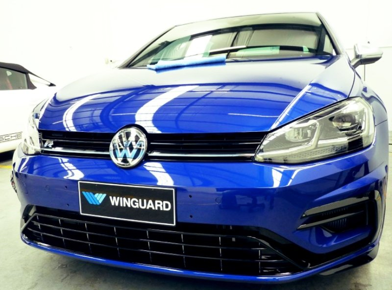 vw, golf, golf r, gti, golf sti, customised, car bra, stone chip film, paint protection film, winguard, adelaide, matte paint, adelaide, matt paint, decal, tint, XPEL, Ultimate, Stealth, suntek, 3m auto,  winguard, adelaide, matte paint, matt paint, car bra,  custom, expert wrap, xpel, suntek, opticoat, stek, 3m, adelaide paint protection
