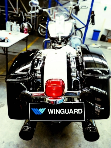 winguard, adelaide, matte paint, matt paint, car bra,  custom, expert wrap, xpel, suntek, opticoat, stek, 3m, adelaide paint protection