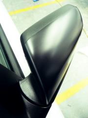 Holden, gts, gtsr, stone chip film, paint protection film, winguard, adelaide, matte paint, matt paint, car bra, custom paint protection film, winguard, adelaide, matte paint, matt paint, car bra,  custom, expert wrap, xpel, suntek, opticoat, stek, 3m, adelaide paint protection, d and s, partners in grime, south australia, australia