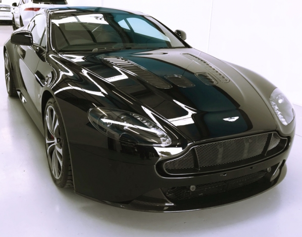 aston martin, vantage, V12, carbon fibre, carbon fibre, db11, db10, db9, db8, db7, db6, db5, db4, db3, db2, db1, vantage, customised, car bra, stone chip film, paint protection film, winguard, adelaide, matte paint, adelaide, matt paint, decal, tint, XPEL, Ultimate, Stealth, winguard, adelaide, matte paint, matt paint, car bra,  custom, expert wrap, xpel, suntek, opticoat, stek, 3m, adelaide paint protection