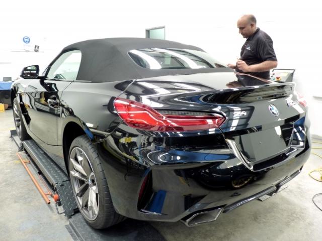 2020, 2021, pre cut film, msport, z4, bmw competition wrap adelaide, 2014, 2015, 2016, 2017, 2018, 2019, 2020, 2021, 2022, bmw, competition, gts, m6, m5, m4, m3, m2, m1, car bra, stone chip film, paint protection film, winguard, adelaide, matte paint, car wrap, matt paint, XPEL, Ultimate, Stealth, custom, winguard, adelaide, matte paint, matt paint, car bra, custom, expert wrap, xpel, suntek, opticoat, stek, 3m, adelaide paint protection, d and s, elite, matte paint, matt paint, car bra, adelaide paint protection, d and s, partners in grime, south australia, australia, winguard,car paint protection, paint protection, paint protection adelaide, paint protection film, car wrap adelaide, car service, car service near me, paint back near me, full car wrap, 3m vinyl wrap near me, adelaide paint protection, audi adelaide, auto paint touch up near me, british paint, car, car bra, car customisation, car paint protection film, car pick up service, ratinder kumar, sukhdev lehal, car protection, car protection film, car protection service, car service adelaide, car servie, car spoiler installation near me, car vinyl wrap, car wraps, car wraps near me, clear bra, ducati, gmh, gtechniq, japanese car imports, matte car wrap, new car paint protection, opticoat, paint protection car, paint protection near me, paint specialist protection, protection film, service for car, specialists, vehicle paint protection, vinyl, vinyl car wrap, vinyl wrap, vinyl wrap adelaide, vinyl wrap car, wrapped car, xpel ppf, car wraps adelaide, car wrap adelaide