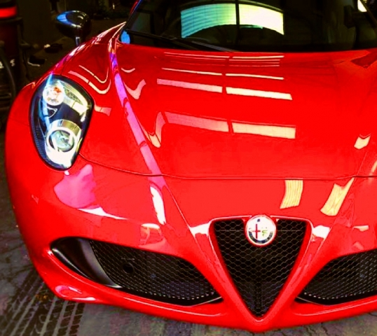 2018, 2019, classic, collectable, Alfa Romeo, 4c, 6c, 8c, coupe, 33, 33.2, 147, 156, 159, 166, gtv, gtvc, giulia, giulietta, gt, stelvio, quadrifoglio, volante, spiderscighera, winguard, adelaide, matte paint, matt paint, car bra,  custom, expert wrap, xpel, suntek, opticoat, stek, 3m, adelaide paint protection, partners in grime, d and s, south australia, xpel plus, winguard,car paint protection, paint protection, paint protection adelaide, paint protection film, car wrap adelaide, car service, car service near me, paint back near me, full car wrap, 3m vinyl wrap near me, adelaide paint protection, audi adelaide, auto paint touch up near me, british paint, car, car bra, car customisation, car paint protection film, car pick up service, car protection, car protection film, car protection service, car service adelaide, car servie, car spoiler installation near me, car vinyl wrap, car wraps, car wraps near me, clear bra, ducati, gmh, gtechniq, japanese car imports, matte car wrap, new car paint protection, opticoat, paint protection car, paint protection near me, paint specialist protection, protection film, service for car, specialists, vehicle paint protection, vinyl, vinyl car wrap, vinyl wrap, vinyl wrap adelaide, vinyl wrap car, wrapped car, xpel ppf, winguard, wingard, wingard adelaide, winguard adelaide