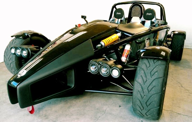 aerial atom, racing car, fastest car, custom, template, custom templating, customised, car bra, stone chip film, paint protection film, winguard, adelaide, matte paint, adelaide, matt paint, decal, tint, XPEL, Ultimate, Stealth,  winguard, adelaide, matte paint, matt paint, car bra,  custom, expert wrap, xpel, suntek, opticoat, stek, 3m, adelaide paint protection