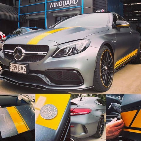 mercedes, c63, c63s, customised, car bra, stone chip film, paint protection film, winguard, adelaide, matte paint, adelaide, matt paint, decal, tint, XPEL, Ultimate, Stealth, winguard,car paint protection, paint protection, paint protection adelaide, paint protection film, car wrap adelaide, car service, car service near me, paint back near me, full car wrap, 3m vinyl wrap near me, adelaide paint protection, audi adelaide, auto paint touch up near me, british paint, car, car bra, car customisation, car paint protection film, car pick up service, car protection, car protection film, car protection service, car service adelaide, car servie, car spoiler installation near me, car vinyl wrap, car wraps, car wraps near me, clear bra, ducati, gmh, gtechniq, japanese car imports, matte car wrap, new car paint protection, opticoat, paint protection car, paint protection near me, paint specialist protection, protection film, service for car, specialists, vehicle paint protection, vinyl, vinyl car wrap, vinyl wrap, vinyl wrap adelaide, vinyl wrap car, wrapped car, xpel ppf, winguard, wingard, wingard adelaide, winguard adelaide, windguard, rennit list, reddit, car wrap adelaide