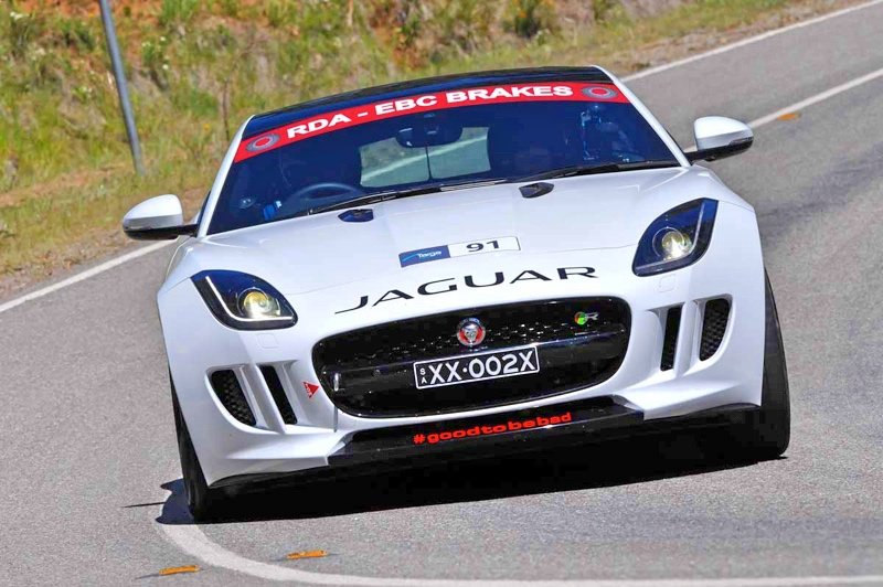 TARGA, racing, team jaguar, customised, car bra, stone chip film, paint protection film, winguard, adelaide, matte paint, adelaide, matt paint, decal, tint, XPEL, Ultimate, Stealth,  winguard, adelaide, matte paint, matt paint, car bra,  custom, expert wrap, xpel, suntek, opticoat, stek, 3m, adelaide paint protection, winguard,car paint protection, paint protection, paint protection adelaide, paint protection film, car wrap adelaide, car service, car service near me, paint back near me, full car wrap, 3m vinyl wrap near me, adelaide paint protection, audi adelaide, auto paint touch up near me, british paint, car, car bra, car customisation, car paint protection film, car pick up service, car protection, car protection film, car protection service, car service adelaide, car servie, car spoiler installation near me, car vinyl wrap, car wraps, car wraps near me, clear bra, ducati, gmh, gtechniq, japanese car imports, matte car wrap, new car paint protection, opticoat, paint protection car, paint protection near me, paint specialist protection, protection film, service for car, specialists, vehicle paint protection, vinyl, vinyl car wrap, vinyl wrap, vinyl wrap adelaide, vinyl wrap car, wrapped car, xpel ppf, winguard, wingard, wingard adelaide, winguard adelaide