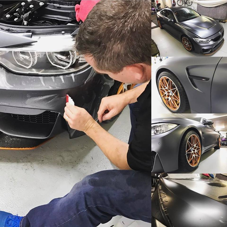 bmw, gts, m6, m5, m4, m3, m2, m1, car bra, stone chip film, paint protection film, winguard, adelaide, matte paint, car wrap, matt paint, XPEL, Ultimate, Stealth, custom,  winguard, adelaide, matte paint, matt paint, car bra,  custom, expert wrap, xpel, suntek, opticoat, stek, 3m, adelaide paint protection