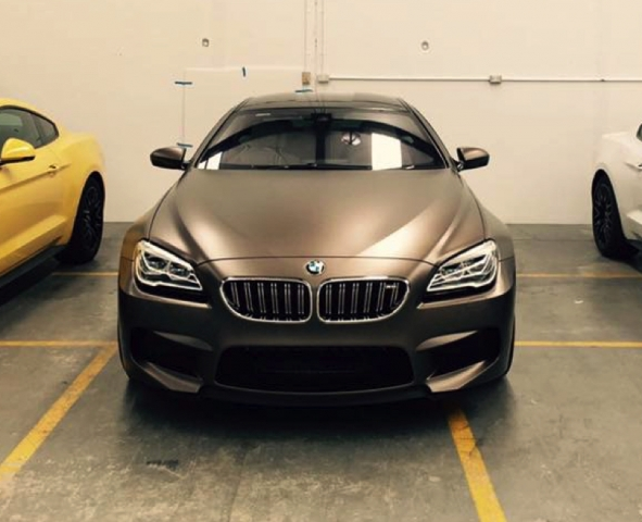 bmw, competition, gts, m6, m5, m4, m3, m2, m1, car bra, stone chip film, paint protection film, winguard, adelaide, matte paint, car wrap, matt paint, XPEL, Ultimate, Stealth, custom,  winguard, adelaide, matte paint, matt paint, car bra,  custom, expert wrap, xpel, suntek, opticoat, stek, 3m, adelaide paint protection, d and s, elite