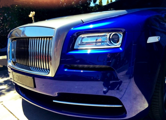 rolls royce, wraith, 2013, 2017, 2018, customised, car bra, stone chip film, paint protection film, winguard, adelaide, matte paint, adelaide, matt paint, decal, tint, XPEL, Ultimate, Stealth,  winguard, adelaide, matte paint, matt paint, car bra,  custom, expert wrap, xpel, suntek, opticoat, stek, 3m, adelaide paint protection, customised, car bra, stone chip film, paint protection film, winguard, adelaide, matte paint, adelaide, matt paint, decal, tint, XPEL, Ultimate, Stealth,  winguard, adelaide, matte paint, matt paint, car bra,  custom, expert wrap, xpel, suntek, opticoat, stek, 3m, adelaide paint protection, winguard,car paint protection, paint protection, paint protection adelaide, paint protection film, car wrap adelaide, car service, car service near me, paint back near me, full car wrap, 3m vinyl wrap near me, adelaide paint protection, audi adelaide, auto paint touch up near me, british paint, car, car bra, car customisation, car paint protection film, car pick up service, car protection, car protection film, car protection service, car service adelaide, car servie, car spoiler installation near me, car vinyl wrap, car wraps, car wraps near me, clear bra, ducati, gmh, gtechniq, japanese car imports, matte car wrap, new car paint protection, opticoat, paint protection car, paint protection near me, paint specialist protection, protection film, service for car, specialists, vehicle paint protection, vinyl, vinyl car wrap, vinyl wrap, vinyl wrap adelaide, vinyl wrap car, wrapped car, xpel ppf, winguard, wingard, wingard adelaide, winguard adelaide
