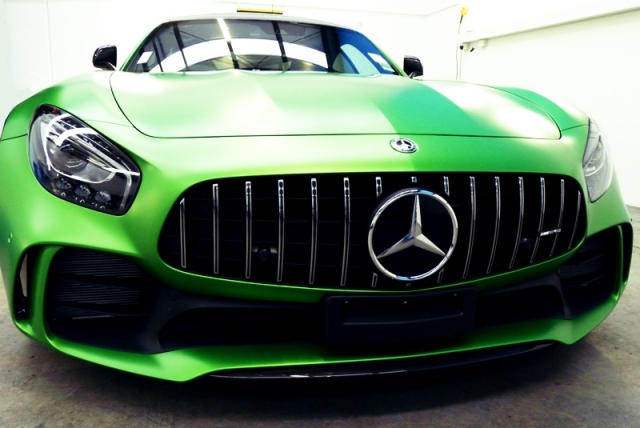 mercedes, gtr, AMG, biturbo, #beastofthegreenhell, AMG Green Hell Magno,  c63, c63s, customised, car bra, stone chip film, paint protection film, winguard, adelaide, matte paint, adelaide, matt paint, decal, tint, XPEL, Ultimate, Stealth,  winguard, adelaide, matte paint, matt paint, car bra,  custom, expert wrap, xpel, suntek, opticoat, stek, 3m, adelaide paint protection, d and s, partners in grime, south australia, australia