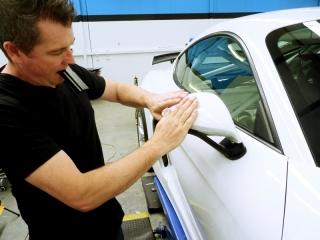 porsche, gt3, gt3rs, 911sc, martini, custom decal,  gt4, club sport, cayman, rs, gt3rs, 911, gt2, gt3, gt4, 991, car bra, stone chip film, paint protection film, winguard, adelaide, matte paint, car wrap, matt paint, XPEL, Ultimate, Stealth, custom, porsche, 911sc, martini, custom decal,  gt4, club sport, cayman, rs, gt3rs, 911, gt2, gt3, gt4, 991, car bra, stone chip film, paint protection film, winguard, adelaide, matte paint, car wrap, matt paint, XPEL, Ultimate, Stealth, custom, expert wrap, xpel, suntek, opticoat, stek, 3m, adelaide paint protection,matte paint, car wrap, matt paint, XPEL, Ultimate, Stealth, Ultra, expert wrap, xpel, suntek, opticoat, stek, 3m, adelaide paint protection, d and s, attention to detail, adelaide, south australia, elite