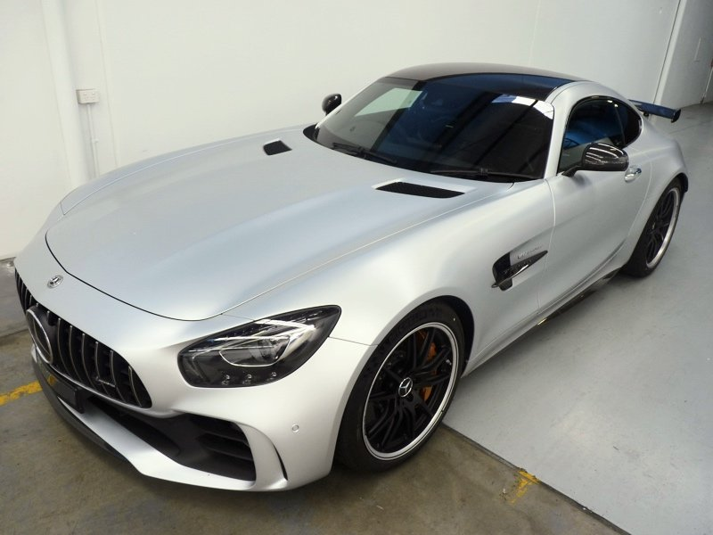 gtr, matte, amg, mercedes, customised, car bra, stone chip film, paint protection film, winguard, adelaide, matte paint, adelaide, matt paint, decal, tint, XPEL, Ultimate, Stealth, suntek, 3m auto,  winguard, adelaide, matte paint, matt paint, car bra,  custom, expert wrap, xpel, suntek, opticoat, stek, 3m, adelaide paint protection, d and s, partners in grime, south australia, australia