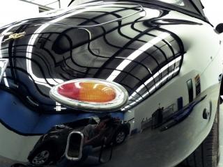 1964 356, 2017, 2018, 2019, porsche, gt3, gt3rs, 911sc, martini, custom decal,  gt4, club sport, cayman, rs, gt3rs, 911, gt2, gt3, gt4, 991, car bra, stone chip film, paint protection film, winguard, adelaide, matte paint, car wrap, matt paint, XPEL, Ultimate, Stealth, custom, template, winguard, paint protection, porsche, 911sc, martini, custom decal,  gt4, club sport, cayman, rs, gt3rs, 911, gt2, gt3, gt4, 991, car bra, stone chip film, paint protection film, winguard, adelaide, matte paint, car wrap, matt paint, XPEL, Ultimate, Stealth, custom, expert wrap, xpel, suntek, opticoat, stek, 3m, adelaide paint protection
