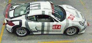 porsche, gt3, gt3rs, 911sc, martini, custom decal, gt4, club sport, cayman, rs, gt3rs, 911, gt2, gt3, gt4, 991, car bra, stone chip film, paint protection film, winguard, adelaide, matte paint, car wrap, matt paint, XPEL, Ultimate, Stealth, custom, porsche intelligent performance, porsche, 911sc, martini, custom decal,  gt4, club sport, cayman, rs, gt3rs, 911, gt2, gt3, gt4, 991, car bra, stone chip film, paint protection film, winguard, adelaide, matte paint, car wrap, matt paint, XPEL, Ultimate, Stealth, custom, expert wrap, xpel, suntek, opticoat, stek, 3m, adelaide paint protection