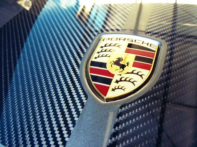 911 turbo s exclusive series, 2018, porsche, gt3, gt3rs, 911sc, martini, custom decal, gt4, club sport, cayman, rs, gt3rs, 911, gt2, gt3, gt4, 991, car bra, stone chip film, paint protection film, winguard, adelaide, matte paint, car wrap, matt paint, XPEL, Ultimate, Stealth, custom, porsche intelligent performance