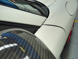 2004, 2017, 2018, 2019, porsche, gt3, gt3rs, 911sc, martini, custom decal,  gt4, club sport, cayman, rs, gt3rs, 911, gt2, gt3, gt4, 991, car bra, stone chip film, paint protection film, winguard, adelaide, matte paint, car wrap, matt paint, XPEL, Ultimate, Stealth, custom, template, winguard, paint protection, porsche, 911sc, martini, custom decal,  gt4, club sport, cayman, rs, gt3rs, 911, gt2, gt3, gt4, 991, car bra, stone chip film, paint protection film, winguard, adelaide, matte paint, car wrap, matt paint, XPEL, Ultimate, Stealth, custom, expert wrap, xpel, suntek, opticoat, stek, 3m, adelaide paint protection